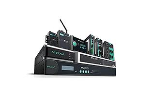 Conectividad-Industrial1.png