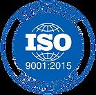 ISO9001-2015cib.png