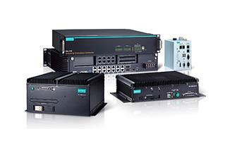 Computadoras-Industriales2.png