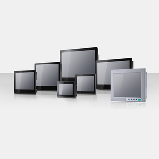 Computadoras industriales.png