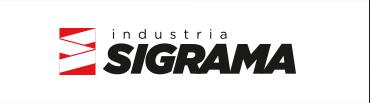 SIGRAMA_logo.png