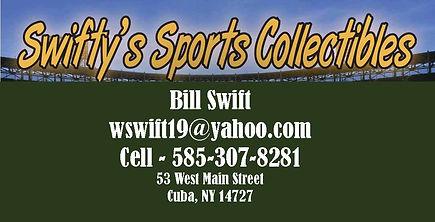 billswiftcard_edited.jpg