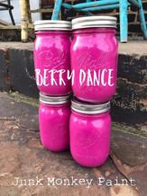 Berry Dance