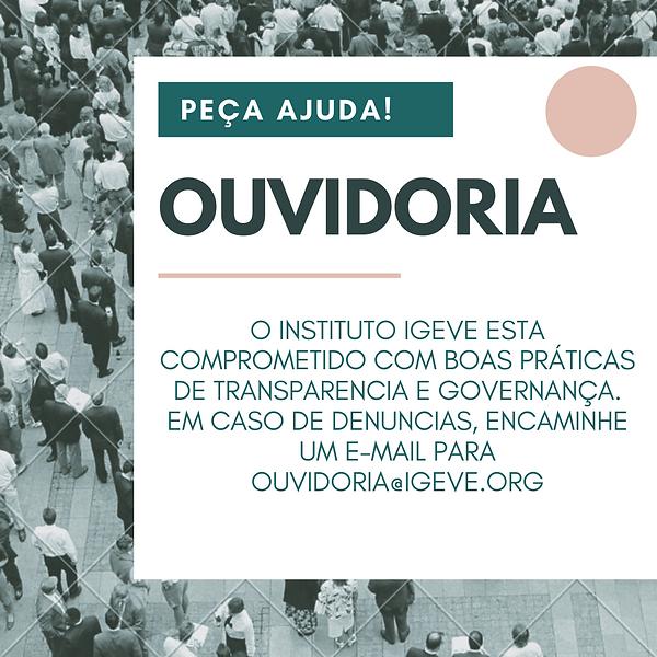 PEÇA AJUDA!.png