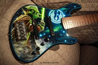 Yoda Bass (18).JPG