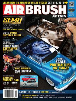 ABA_September-October-2015_Cover_web