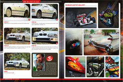 BMW page 7-8