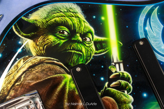 Yoda Bass (12).JPG