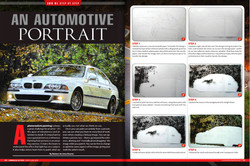 BMW page 1-2
