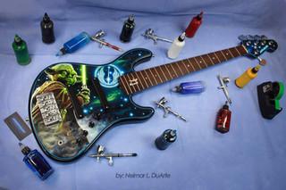 Yoda Bass (10).JPG