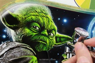 Yoda Bass (8).JPG