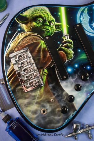 Yoda Bass (13).JPG