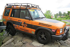 2000-Land-Rover-Discovery-II-Trek-Side-6