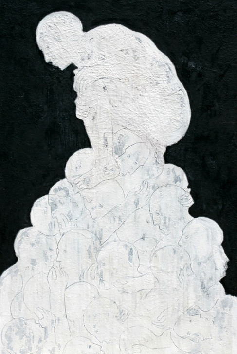 195_x_130_cm_wax_and_pigment_on_wood_201