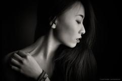 Yun_1505.jpg