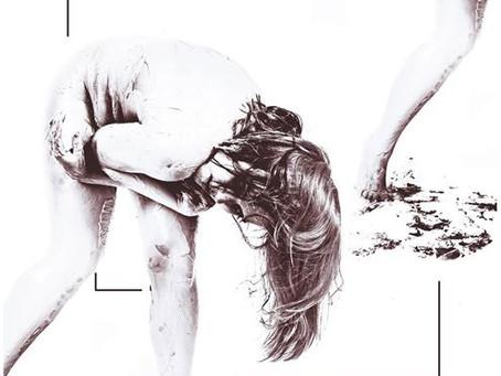 """Eclats Ordinaires"" Expo 25 Mars / 25 Avril - L'antidote"
