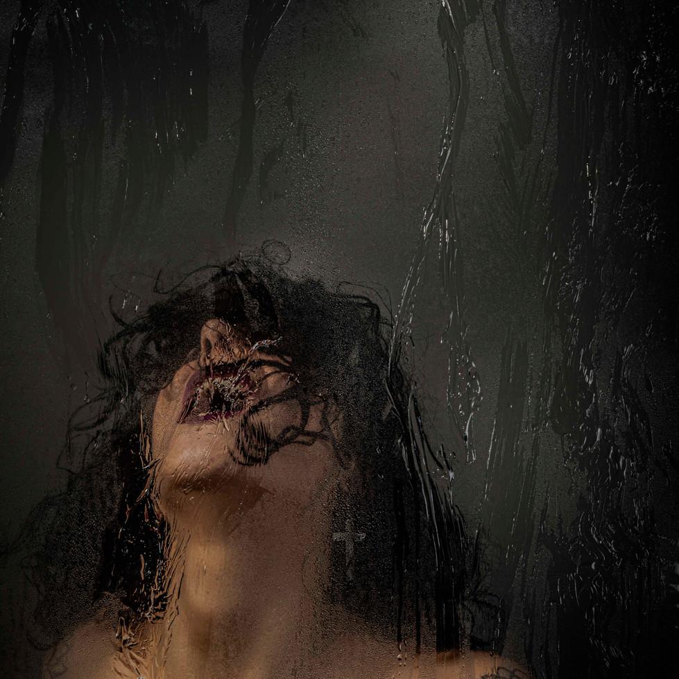 Morgana-1009.jpg