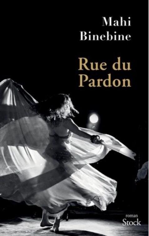 En lice pour le Renaudot 2019