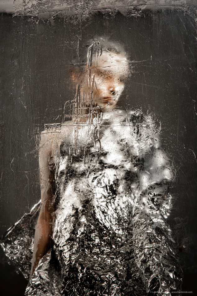 Anne-Victoire-0674.jpg
