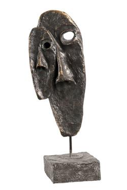 Sculpture Bronze 50 X 15 X 20 cm (8 edit + 4) copie