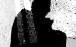 Streetphotographie - Série Totem