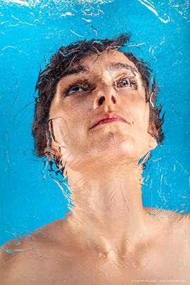 Anne-Victoire_MGL8895.jpg