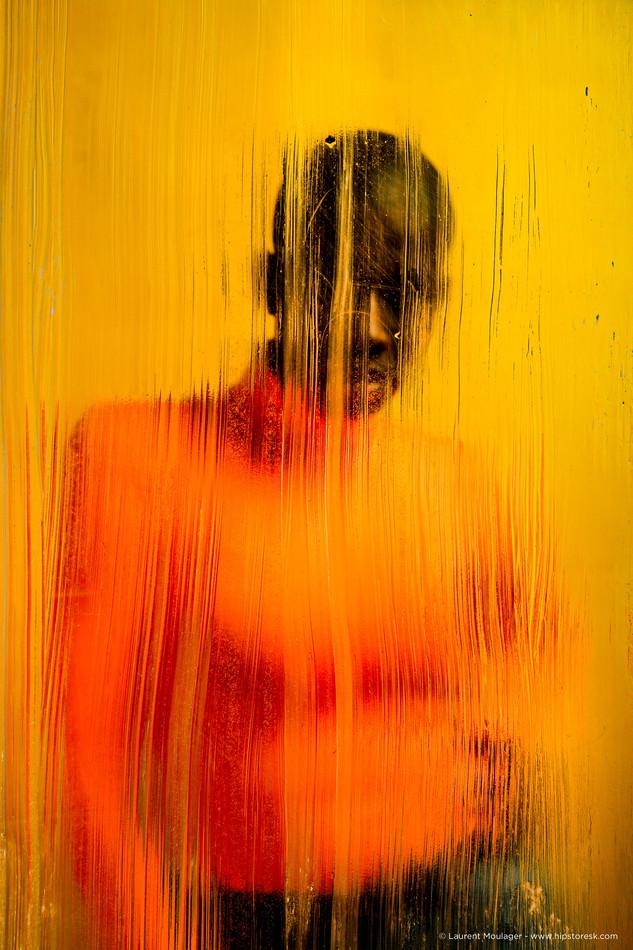 Orange Yellow Black-4050.jpg