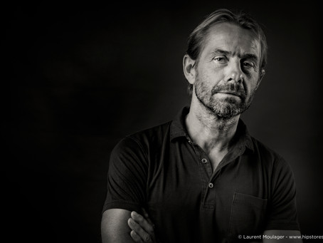 Olivier Cazenave, vigneron rebelle ou bordelais affranchi ?