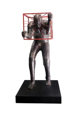 Sculpture2 (2)