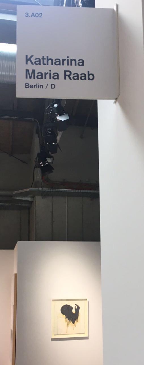 Berlin Art Fair 2017