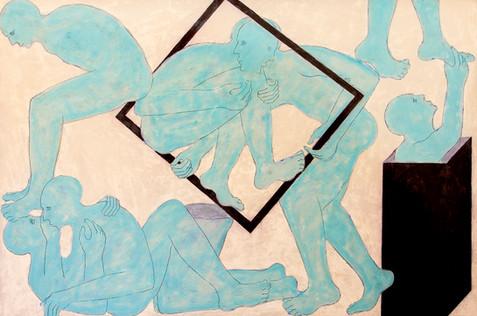 """""""1-54 Contemporary African Art Fair"""" à Marrakech après Londres et New-York, et une premièr"""
