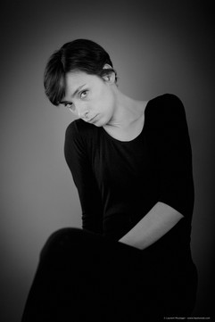 Anne-Victoire-1033.jpg