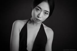 Yun_1311.jpg