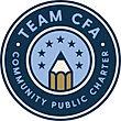 CPC Charter.jpg