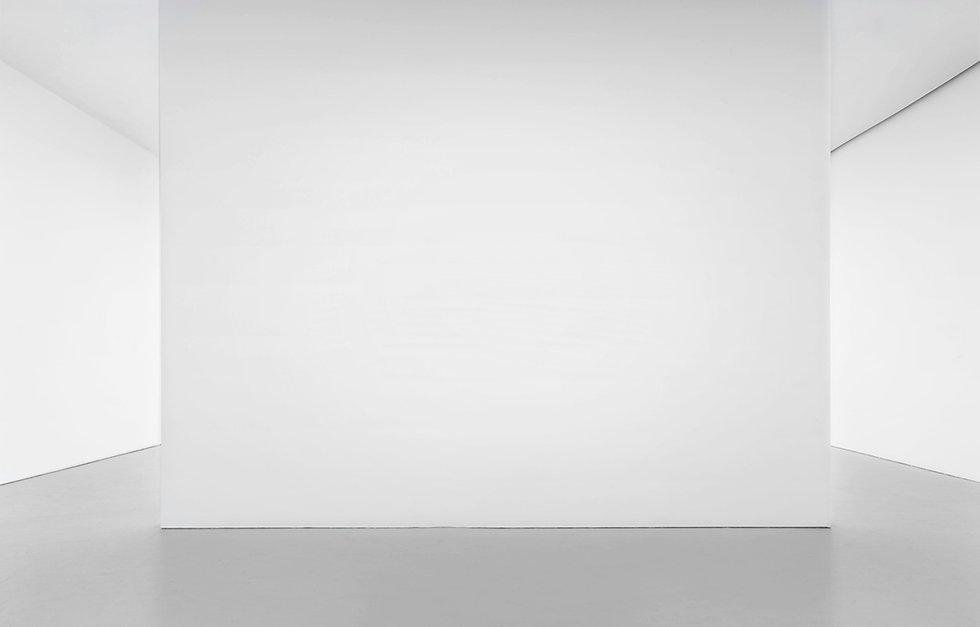 art gallery white wall.jpg
