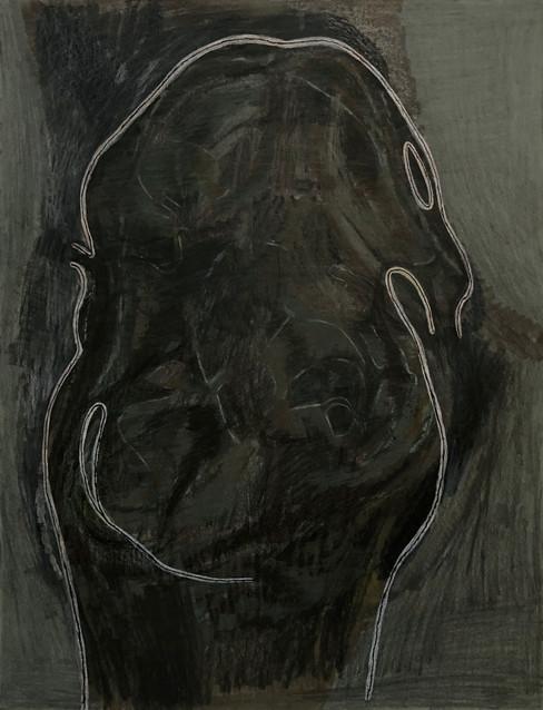 Untitled (#6), 2020