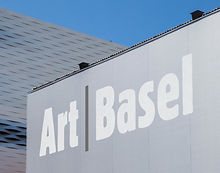 1%20-%20Art%20Basel%20market%202020_edited.jpg