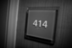 condo, apartment, loft, residential, security, minneapolis, st. paul