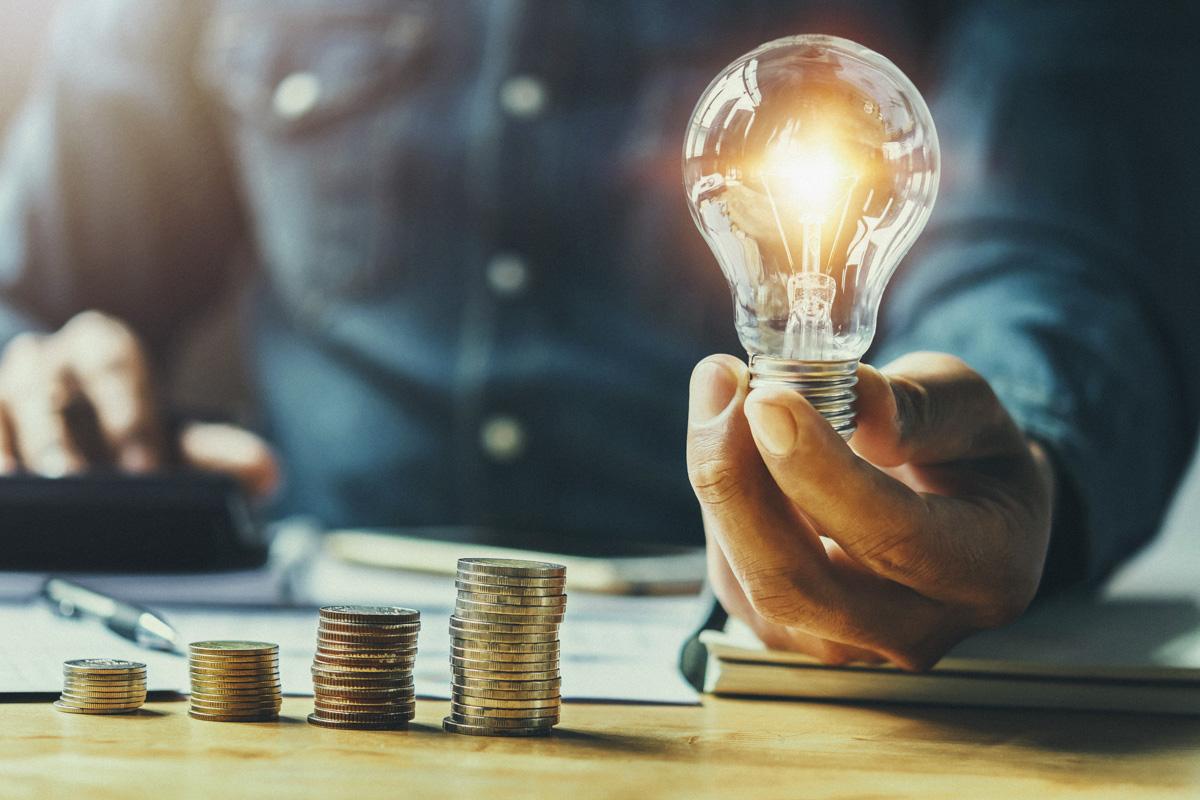 4-Economia-de-energia-eletrica-na-empres