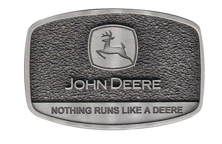 JD605 John Deere logo all pewter.jpg