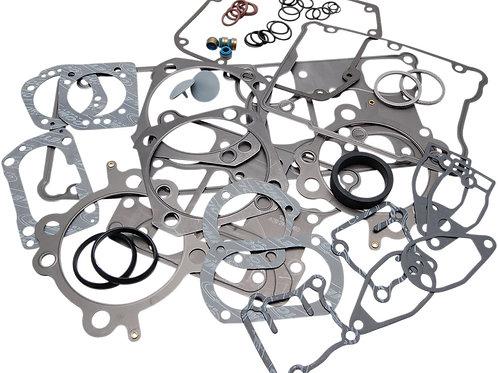 Комплект прокладок компрессора Hanbell
