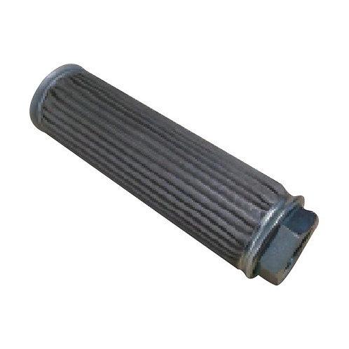Фильтр масляный компрессора Hanbell