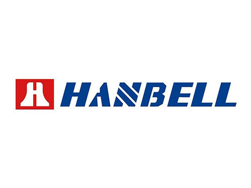 Компрессор Hanbell RC2-1020B