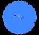 SaraCloutier_Logo4_Blue.png