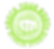 SaraCloutier_Logo4_Green.png