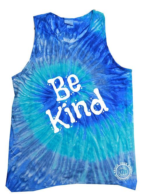 Be Kind Tank