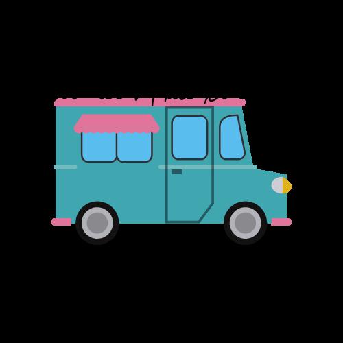 Winniez Food Truck Logo.png