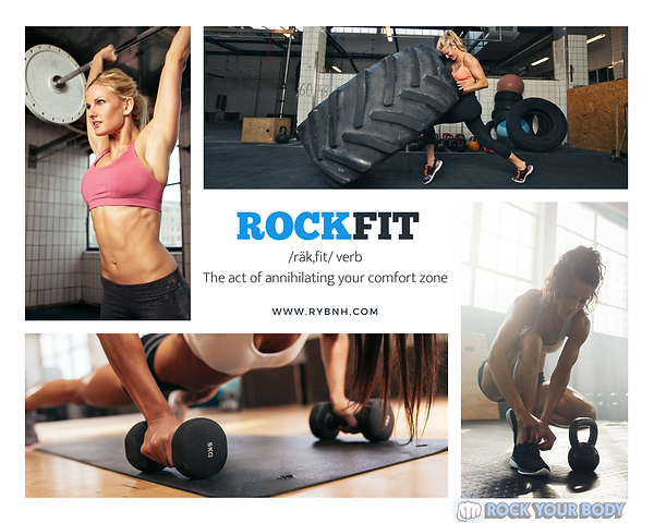 Rockfit Flyer Page 1 FINAL.png