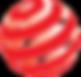 kisspng-red-dot-award-industrial-design-