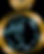 GDA18_HO_WINNER_RGB Kopie.png